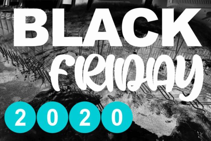 offerte-black-friday-2020