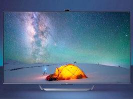 oppo tv smart tv bilder