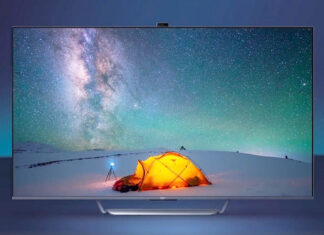 imagens oppo tv smart tv