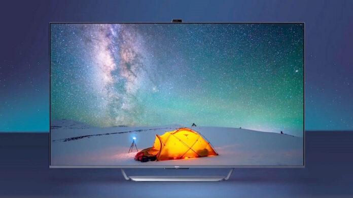 oppo tv smart tv immagini