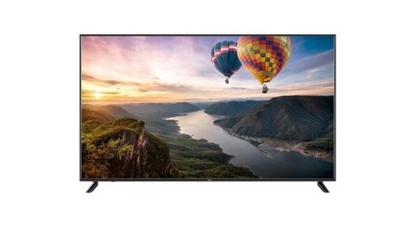 redmi smart tv a xiaomi immagini specifiche prezzo uscita 7