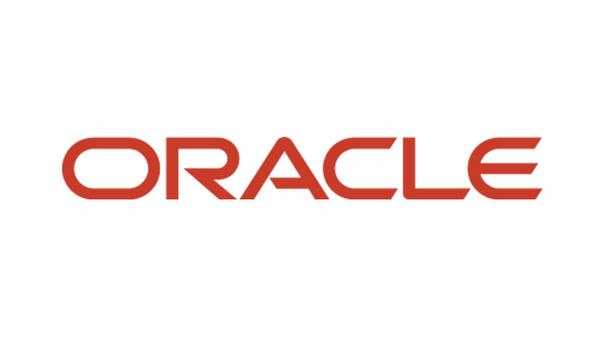 tiktok oracle partner tecnologico dati usa 2