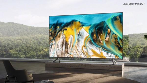xiaomi mi tv ultra 8k smart tv 5g immagini specifiche prezzo uscita 5