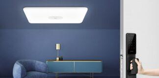 xiaomi mijia philips lâmpada de teto lâmpada preço lâmpada de teto