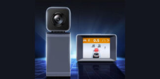 xiaomi youpin dash camera car camera price