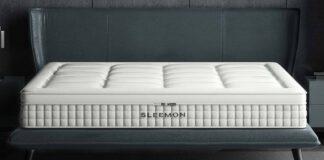 小米youpin sleemon模块化床垫价格2