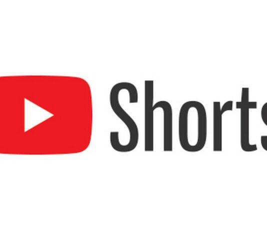 cortos de youtube