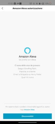 Alexa Amazfit Band 5