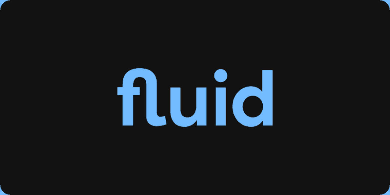 fluid xiaomi mi 9 android 11