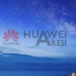 Huawei Mate 40 Pro Emui 11