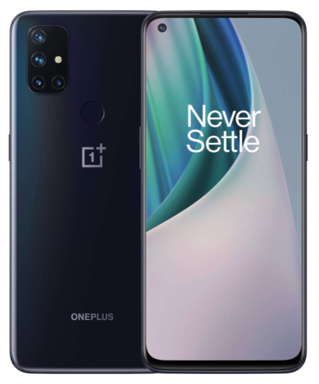 OnePlus Nord N10 5G – AliExpress