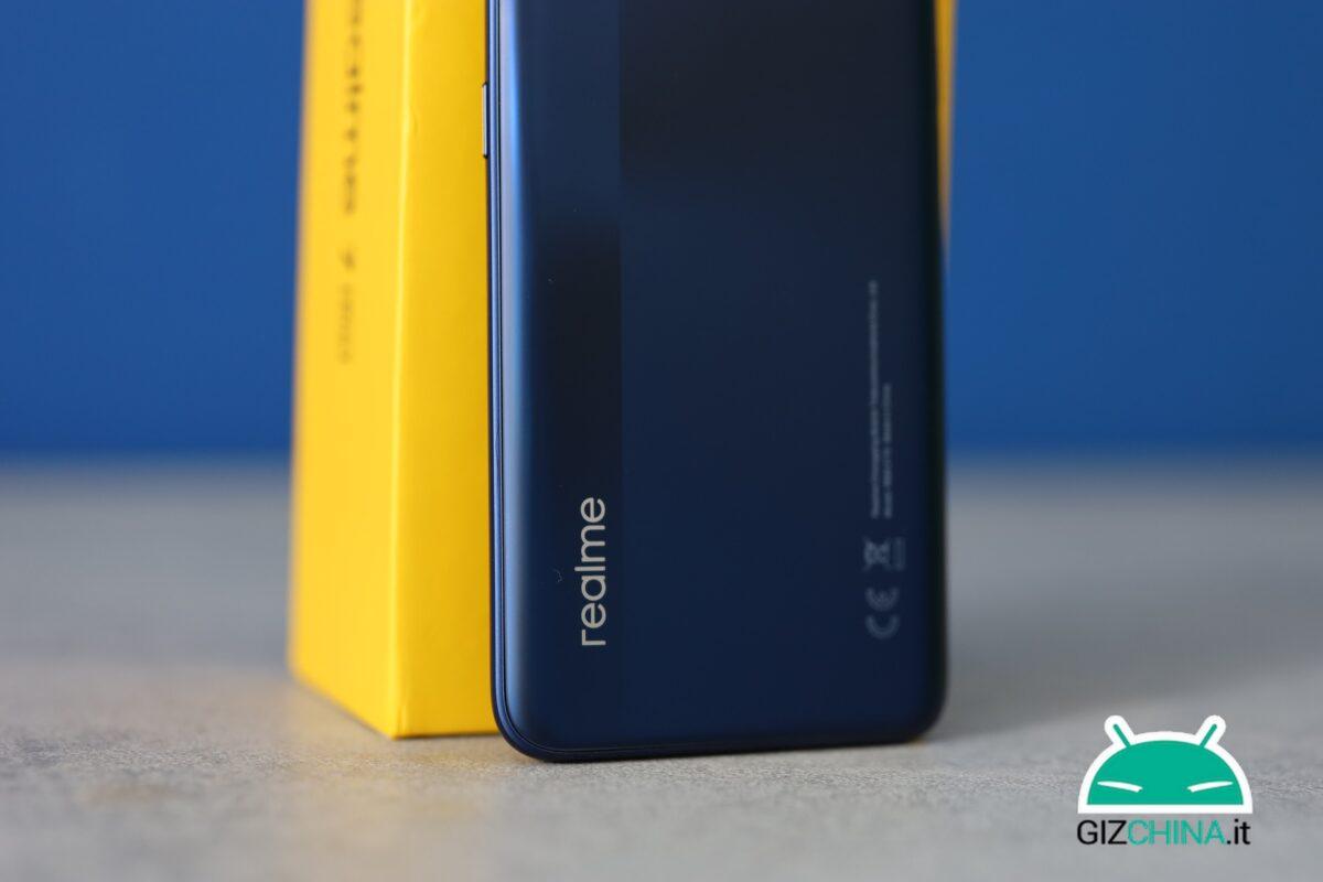 Recensione Realme 7 Realme 7 pro prezzo prestazioni fotocamera caratteristiche quale scegliere vs italia data (9)