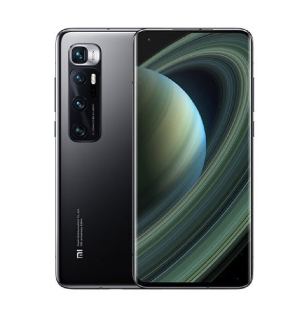 Xiaomi Mi 10 Ultra 8/128