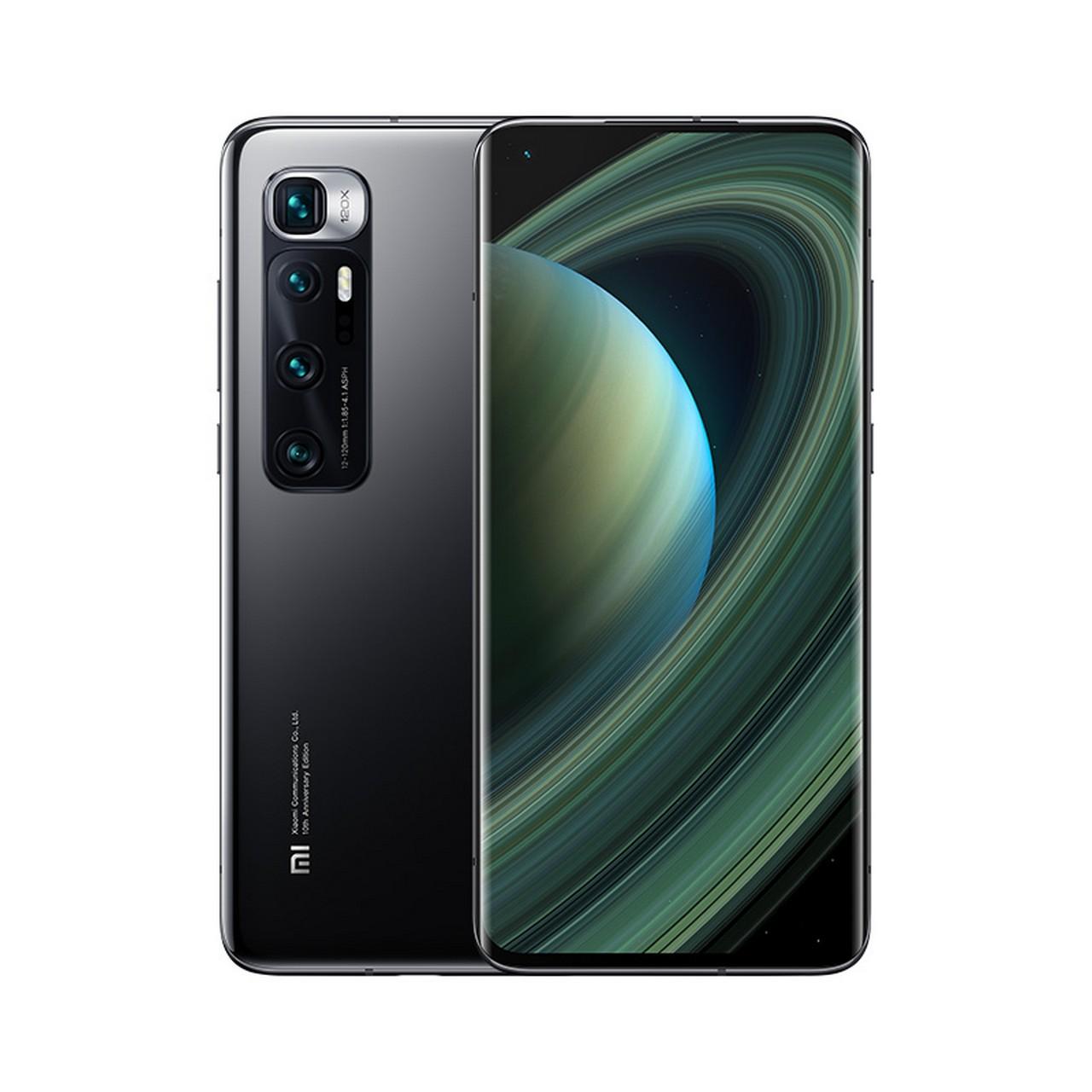 Xiaomi Mi 10 Ultra 8/128 GB