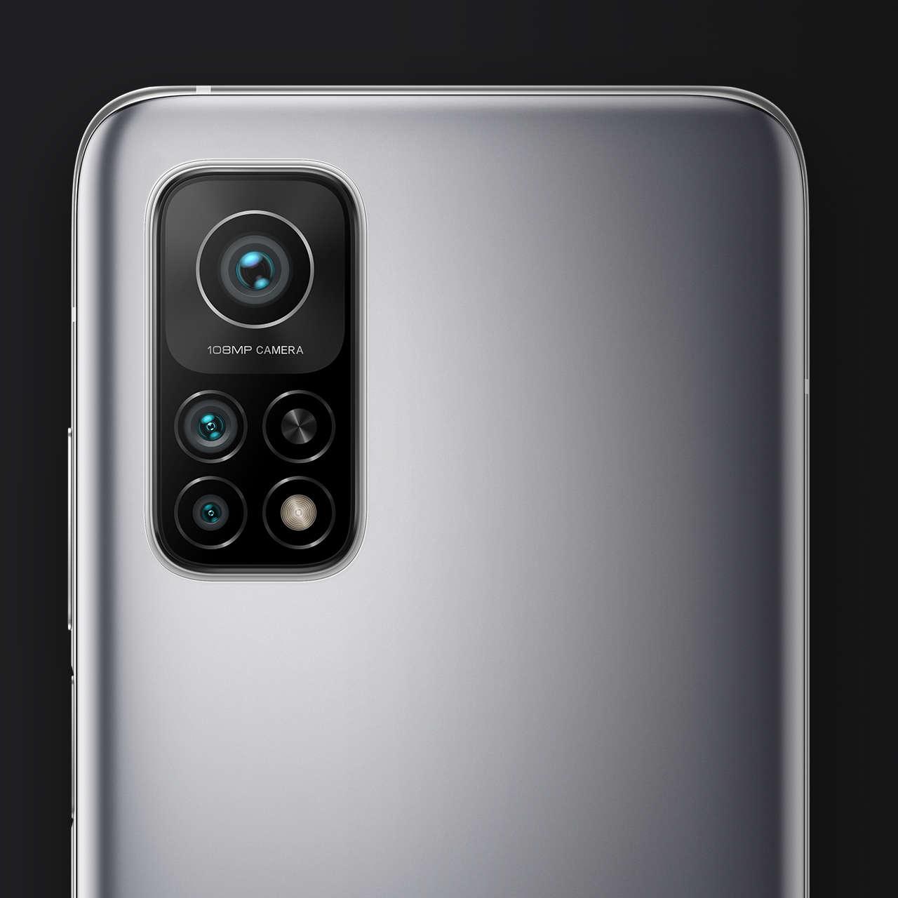 Xiaomi Mi 10T Pro (8/256GB) – Edwaybuy