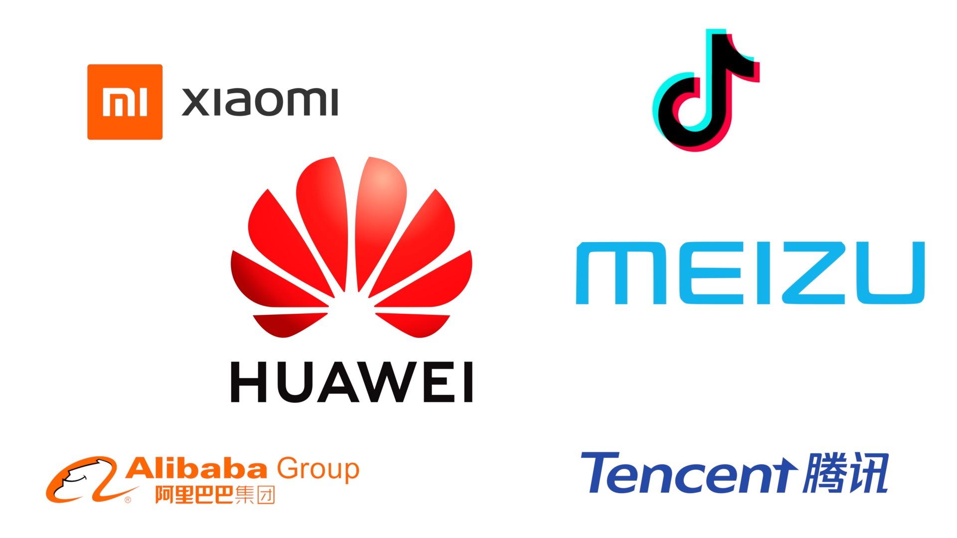 Xiaomi, Huawei и TikTok являются одними из самых влиятельных брендов в Китае, по крайней мере, согласно BrandZ - GizChina.it