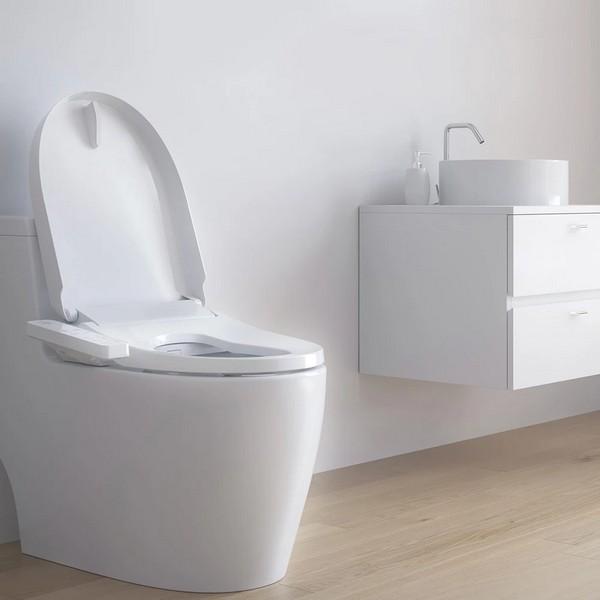 codice sconto smartmi smart toilet seat offerta copriwater xiaomi 2