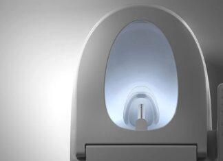 codice sconto smartmi smart toilet seat offerta copriwater xiaomi