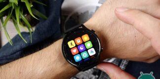 Codice sconto Xiaomi Mi Watch Color