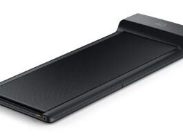 Codice sconto Xiaomi WalkingPad A1 Pro