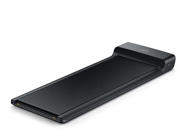 Xiaomi WalkingPad A1 Pro – GoGoBest