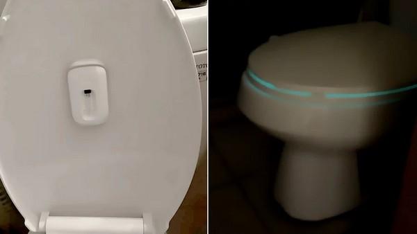 codice sconto xiaomi xiaoda intelligent deodorant offerta sterilizzatore deodorante wc