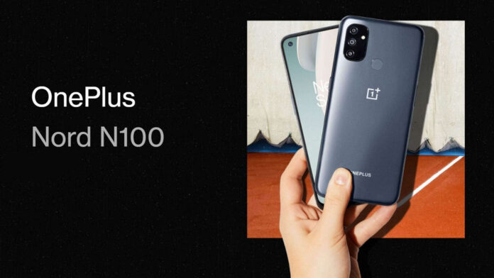 dove comprare oneplus nord n10 5g n100
