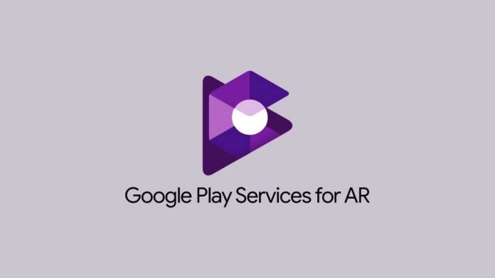 google play services ar supporto xiaomi redmi oppo vivo oneplus realme