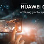 huawei cg kit computer grafica sviluppatori