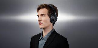 华为Freebuds Studio TWS入耳式耳机规格价格输出
