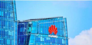 huawei top 100 da marca interbrand china 2