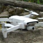 offerta drone xiaomi 4k hdr quadricottero