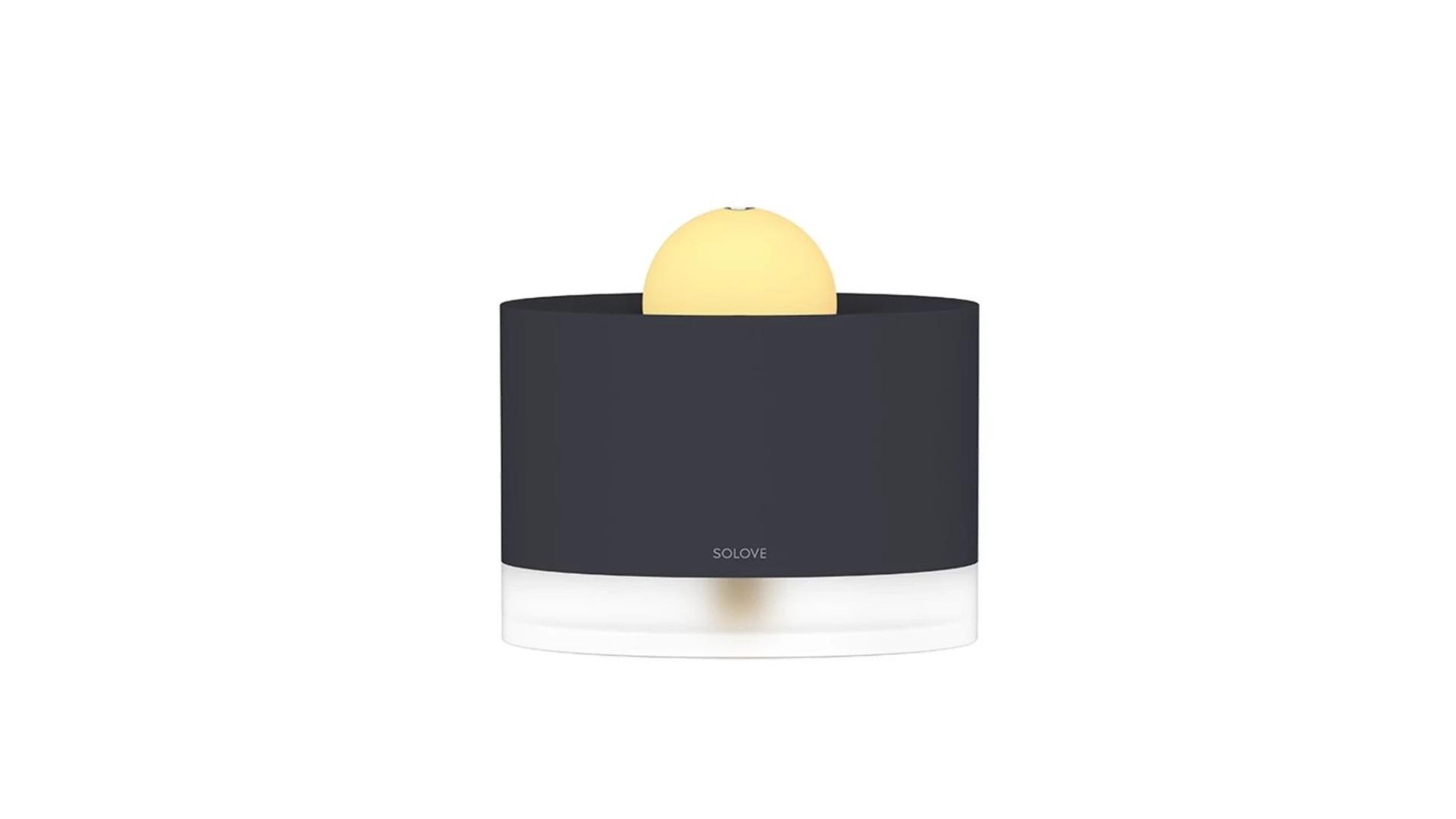 Xiaomi SOLOVE H5 umidificatore da tavolo – Cafago