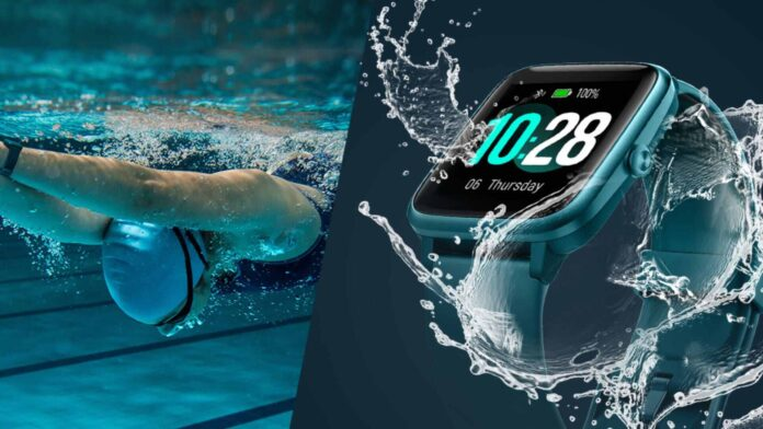 ulefone watch specifiche prezzo