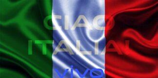 vivo italia