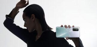 Migliori cover, pellicole ed accessori per Xiaomi Mi 10T e Mi 10T Pro