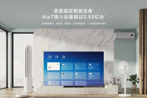 xiaomi oppo oneplus realme perché hanno prodotto smart tv 2