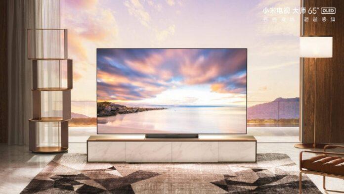xiaomi oppo oneplus realme perché hanno prodotto smart tv