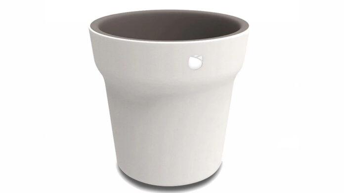 xiaomi youpin vaso smart hhcc flora monitor prezzo