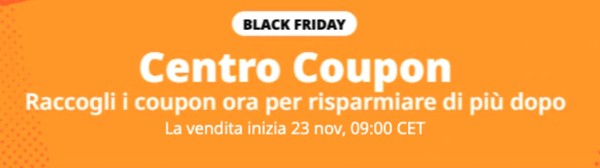 aliexpress black friday 2020 3