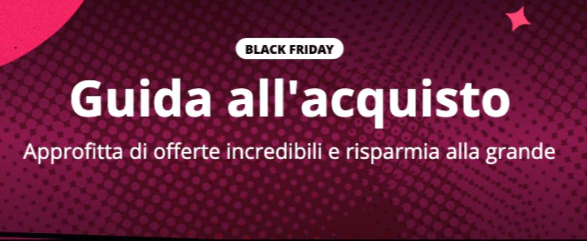 aliexpress guida acquisto black friday 2020