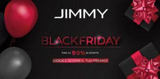 asirapolvere jimmy offerte coupon black friday