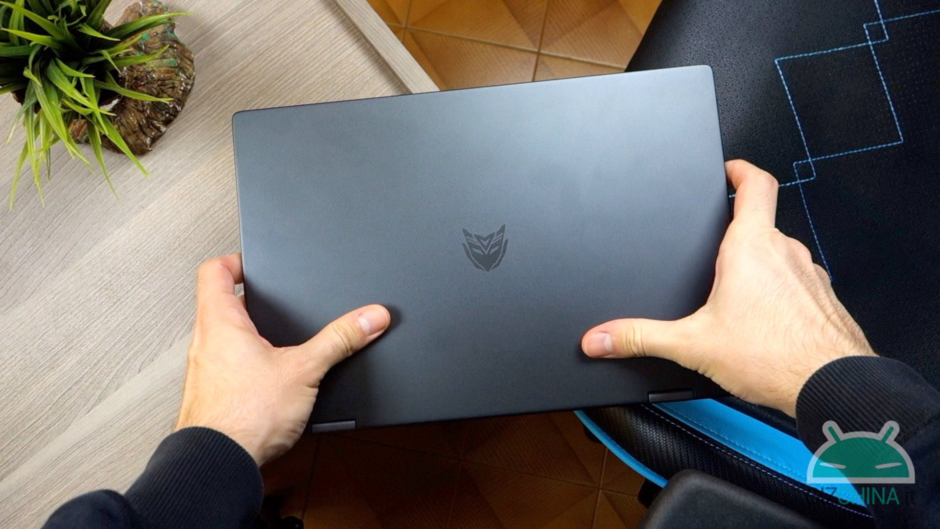 BMAX Y13 Pro – 8/256 GB SSD | Banggood