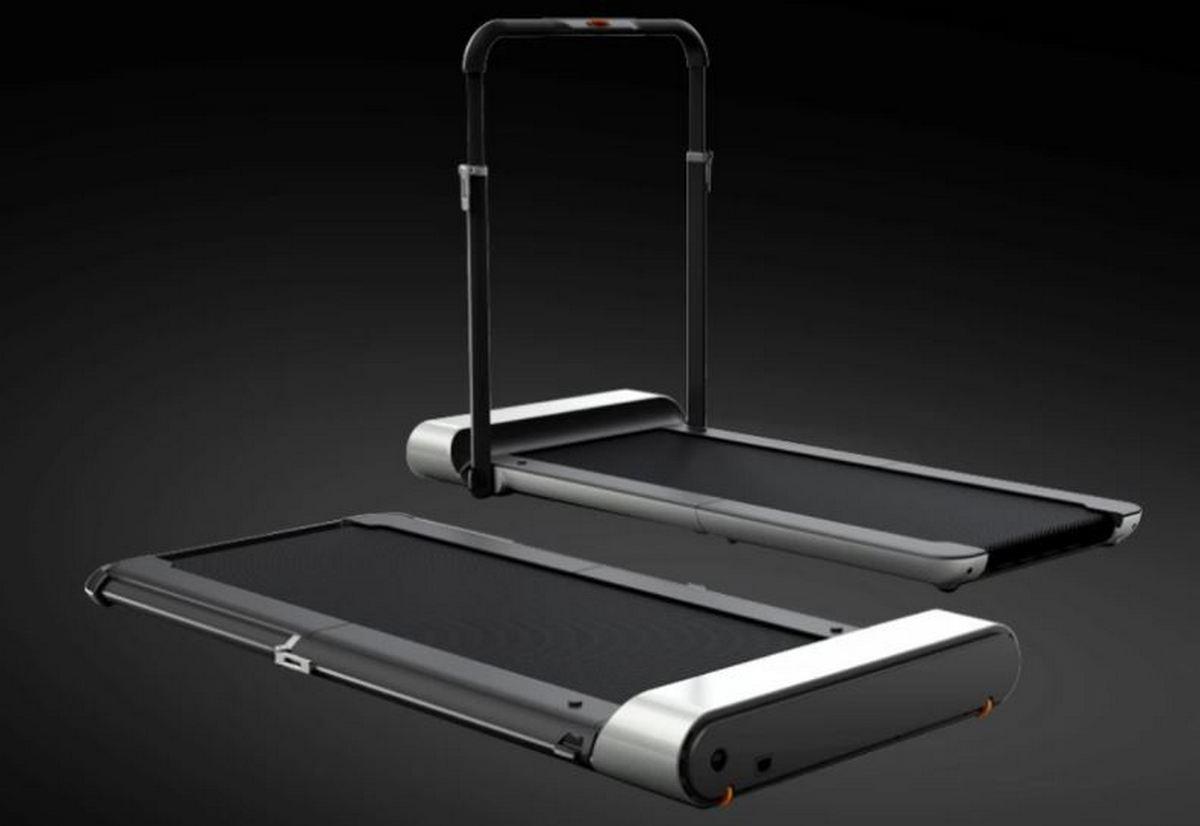 Codice sconto Xiaomi WalkingPad R1 Pro
