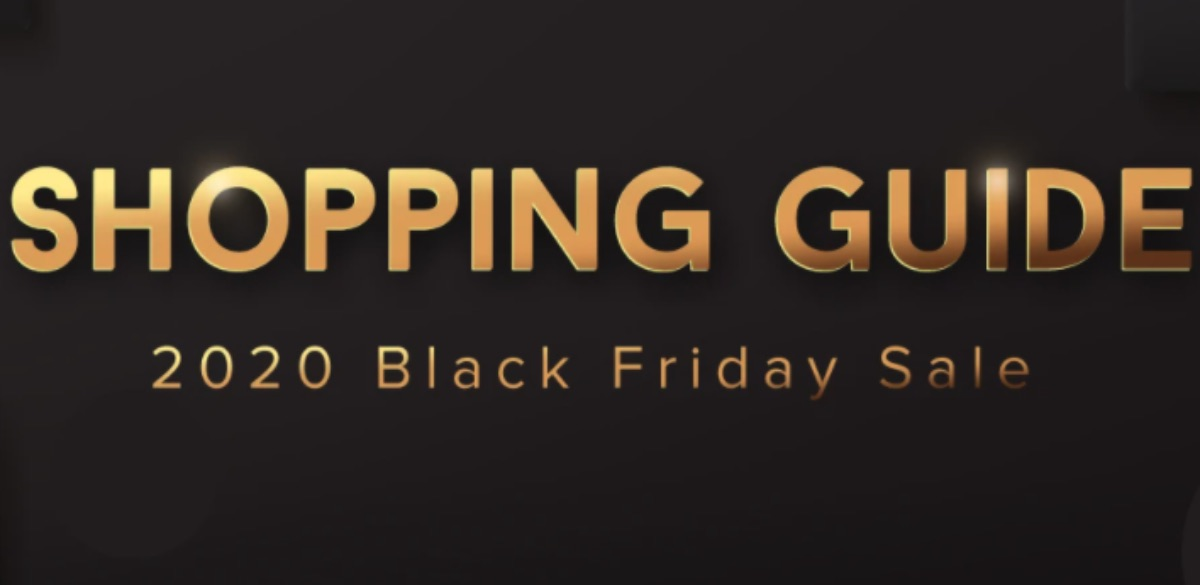 geekbuying guida acquista offerte black friday 2020 2
