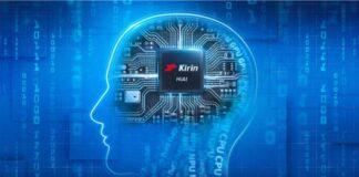 huawei harmonyos interconnessione tecnologia smart