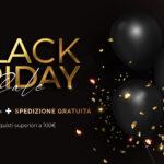 Black Friday HomeCleaner
