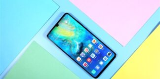 huawei snapdragon chipset 4g