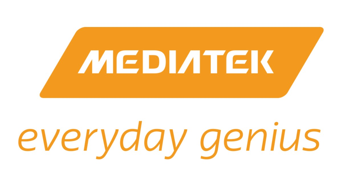 mediatek dimensity spedizioni chipset 2020 2