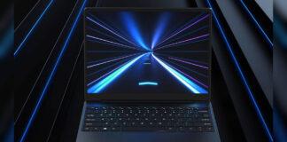 offerta chuwi notebook ultrabook gemibook